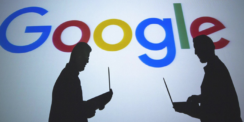 Google blocks gender-based pronouns