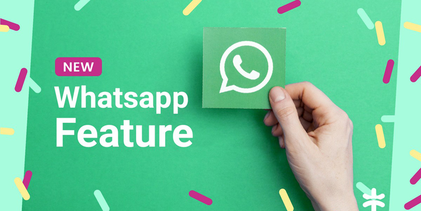 WhatsApp Private Reply Feature