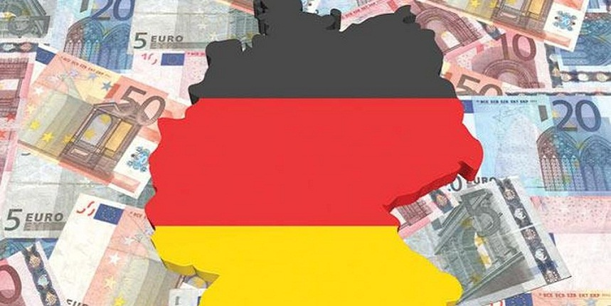 germany announced jobs for pakistanis