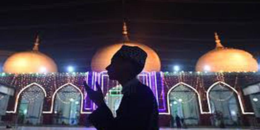 US downgrades Pakistan in religious freedom rankings