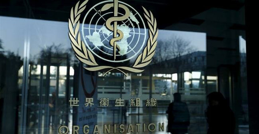 Suicide kills one person every 40 seconds, says World Health Organization