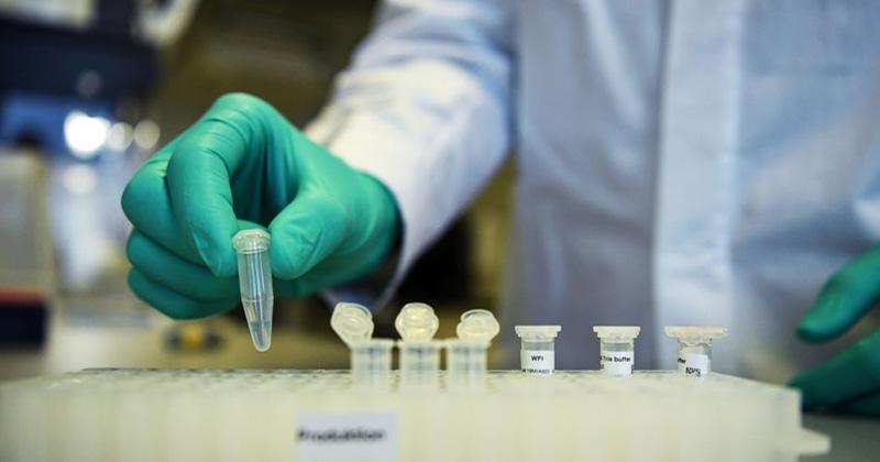 Berlin Condemns U.S. Attempt to Buy Rights to Coronavirus Vaccine