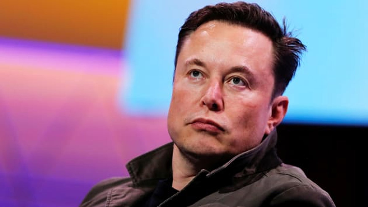 Tesla prepared to move out of California amid fight over factory shutdown, Musk tweets