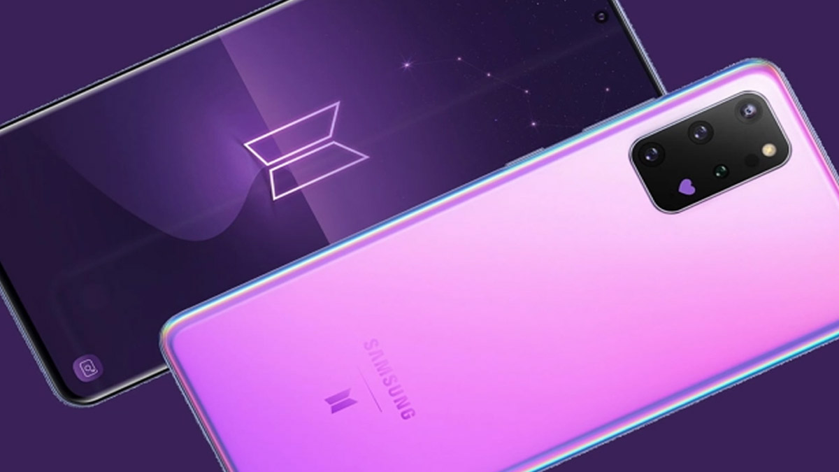 Samsung sale slashes 15% off nearly every product with rare voucher code