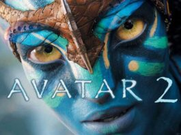 Avatar 2 release date, trailer, and everything we know