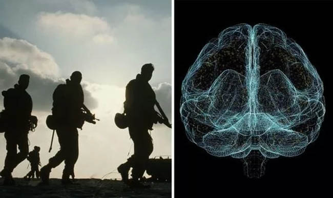 The U.S. Army aiming to create mind-reading technology