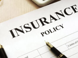 What is Insurance and why do you need it? An overview