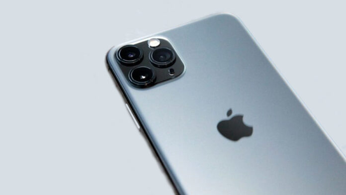 Apple launches FREE repair program for iPhone 11 with touch issues