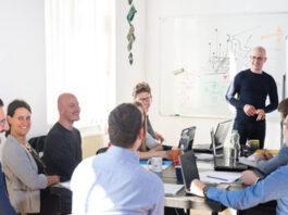 How Negotiation Training Workshop Works