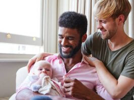 Surrogacy in Thailand: Finding a Way to Become Parents