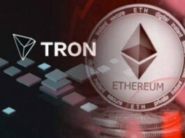 Exchange ETH to TRX: Is It Safe and Where to Do It Quickly?