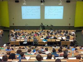 10 Tips for Teaching International Students Effectively