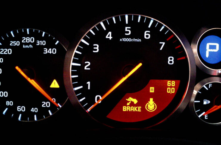 Change Mileage on Car – Is it Still Possible to Roll Back Odometer?