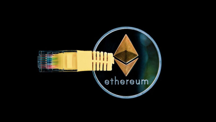 Cryptocurrency: Will Ethereum Or Dogecoin Grow More By 2022?