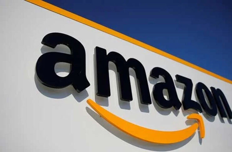 Amazon has added Pakistan to its approved seller list
