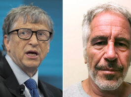 Bill Gates urged to give evidence about ties to Jeffrey Epstein and pals