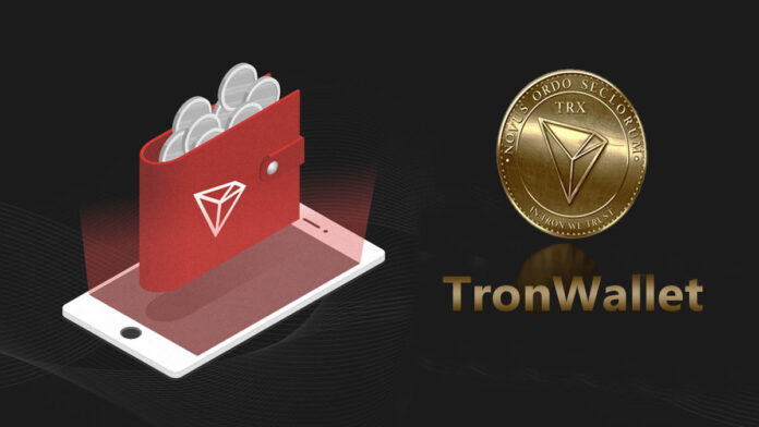 How to Get a Tron Wallet